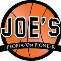 Joe's Peoria