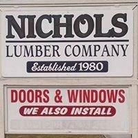 Nichols Lumber