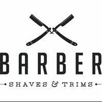 Legends Barbershop