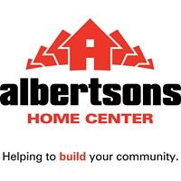 Albertsons Home Center