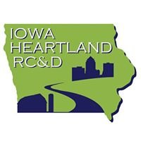 Iowa Heartland RC&D