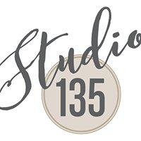 Studio 135