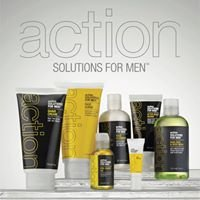Action Solutions For Men
