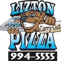 Lizton Pizza