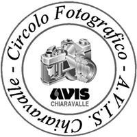 Circolo Fotografico AVIS Chiaravalle B.F.I.