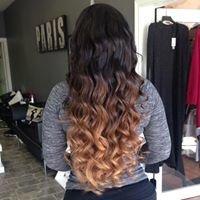 Loralee's Hair & Beauty Salon