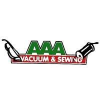 AAA Vacuum & Sewing