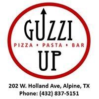 Guzzi Up