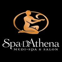 Spa D' Athena