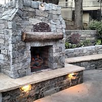 Poteracke Landscape Design & Build
