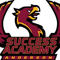 Success Academy at Anderson