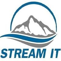 Stream IT, LLC