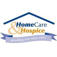 HomeCare & Hospice, Inc.