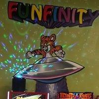 Funfinity