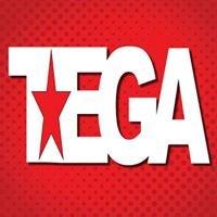 TEGA Kids Superplex