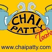 """Chaipatty Teafe - Your favourite neighborhood """"Chai"""" Tea Cafe"""