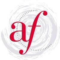 Alliance Française de Kansas City