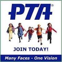 Standard Elementary PTA