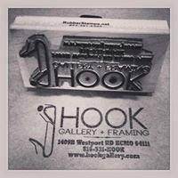 Hook Gallery