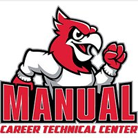 Manual Career and Technical Center