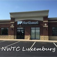 NWTC-Northeast Wisconsin Technical College Luxemburg