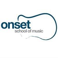 Onset School of Music