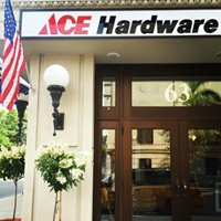 Ace Hardware of Troy