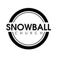 Snowball Church Los Angeles - California
