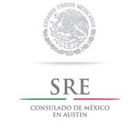 Consulado General de México en Austin