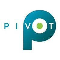 Pivot Networks Austin
