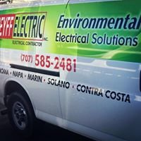Reyff Electric, Inc.