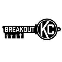 Breakout Kansas City