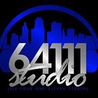 64111 Studio