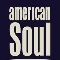 American Soul Store
