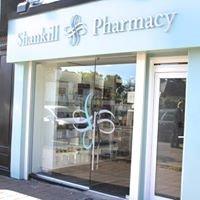 Shankill Pharmacy