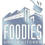 Foodies Urban Kitchen