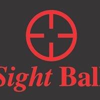 Sight Ball