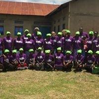 KadAfrica Ltd.