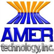 Amer Technology Inc.