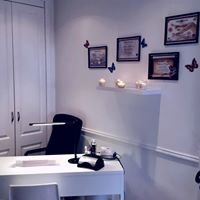 Beautician OnCall