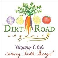 Dirt Road Organics