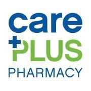 CarePlus Pharmacy