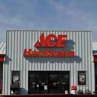 Smitty's ACE Hardware