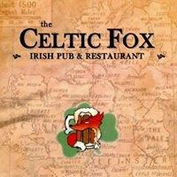 The Celtic Fox Irish Pub and Restaurant
