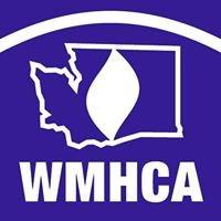 Washington Mental Health Counselors Association