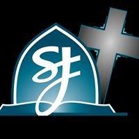 St. John Baptist Church Kansas City KS