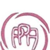 Pakistan Psychological Association