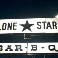 The Lone Star Grill