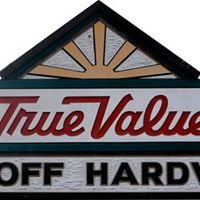 Lulloff True Value Hardware