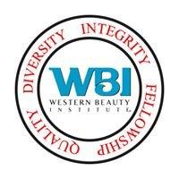 Western Beauty Institute